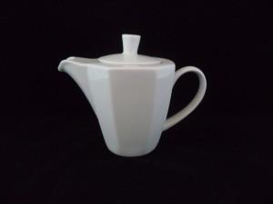1291 tea pot