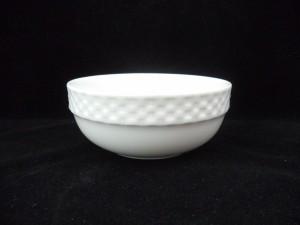 1292 bowl d=14
