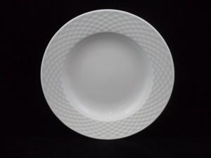 1292 deep plate 23