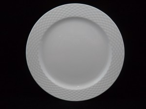 1292 flat plate