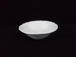 1300 bowl d=15.5