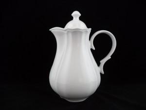 1300 coffee pot 125cl