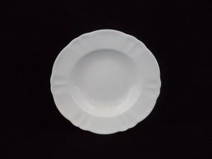1300 deep plate d=23.5