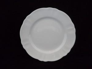1300 flat plate