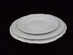 1300 flat plate d=32.5 d=26 d=21