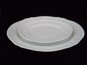 1300 oval platter l=34.5 l=24.5