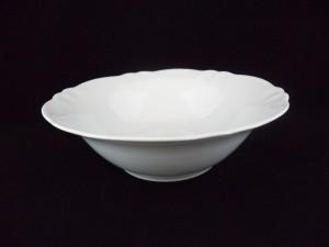 1300 salad bowl d=26