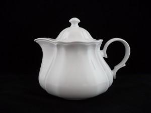 1300 tea pot 135cl