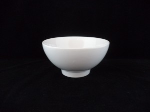 1608 bowl with foot d=14