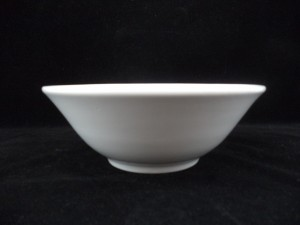 1608 cereal bowl d=18
