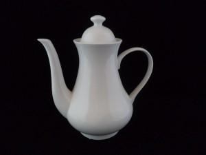 1608 coffee pot 118cl