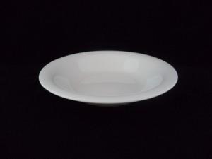 1608 deep plate d=21.5