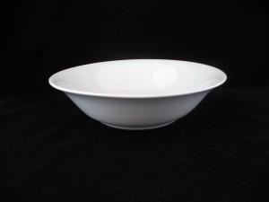 1608 salad bowl d=23