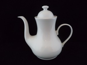 1608 tea pot 150cl