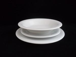804-1608 plates
