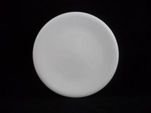 804 dinner plate d=24.5