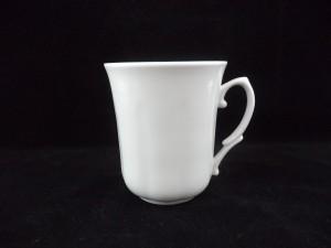 1211 mug 30cl