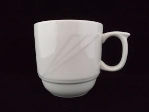 1259 mug 30cl