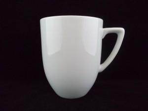 1281 mug 30 cl