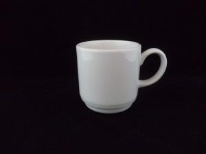 1290 mug 32cl