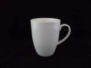 1291 mug 34cl