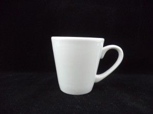 463 mug 18cl