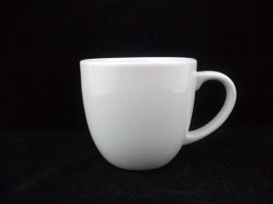 478 mug 38cl