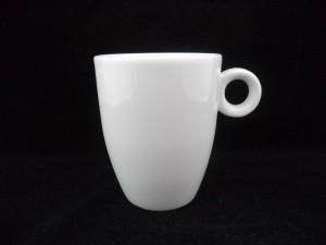 482 mug 37cl