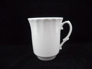 507 mug 33cl