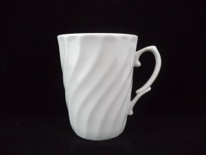509 mug 29 cl