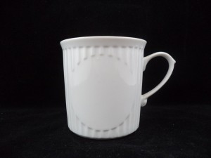 526 mug 30cl