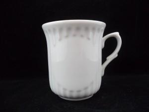 527 mug 22cl