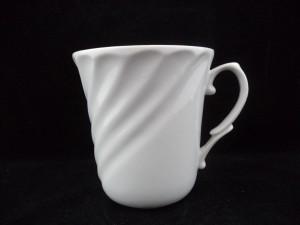 531 mug 30cl