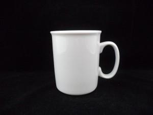 539 1 mug 32cl
