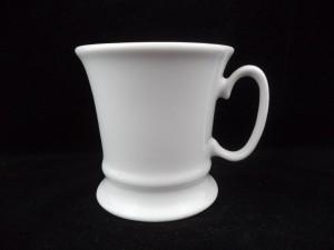 556 mug 36cl