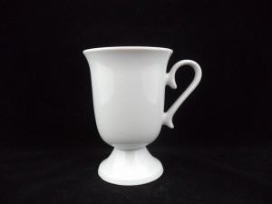 557 mug 20.5cl