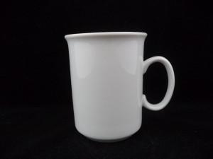 709 mug 24