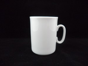 822 mug 26cl