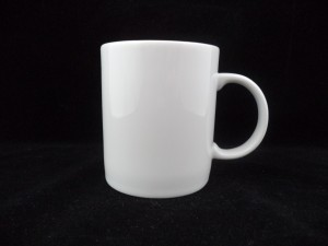 824 mug 31cl