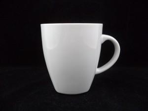 827 mug 36cl