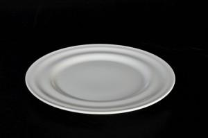 1305 plate d=23,5