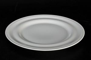 1305 plate d=28,5