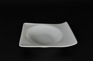 136 bowl l=18,5x16, 25cl