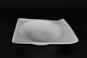 136 bowl l=25x20,5 68cl
