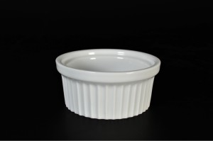 137 oven bowl d=9,5