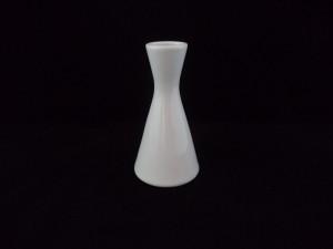 13174 vase h=12.5