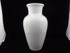13181 vase h=33