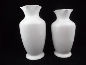13188 vase h=27, h=25